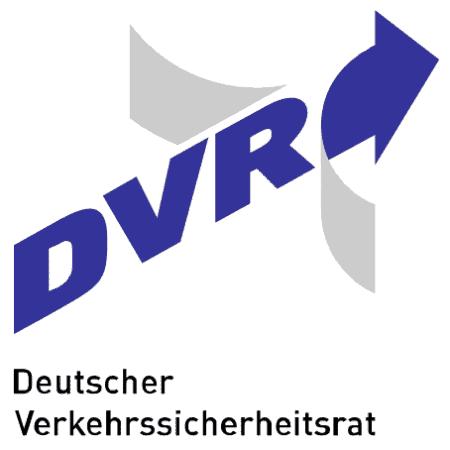 Deutscher-Verkehrssicherheitsrat