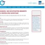 wdk Reifenlexikon